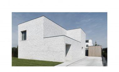 exterieur nieuwbouw villa ambyerveld