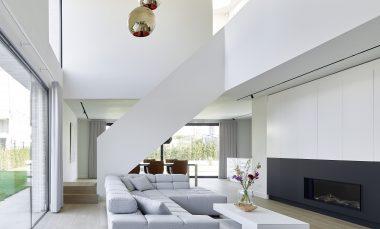 interieur nieuwbouw villa ambyerveld
